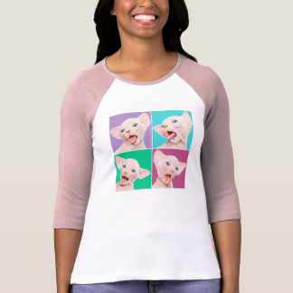 Canadian Sphynx T-Shirt