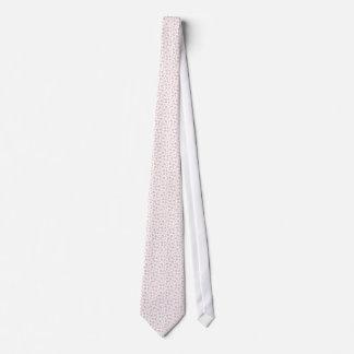 Canadian Tie