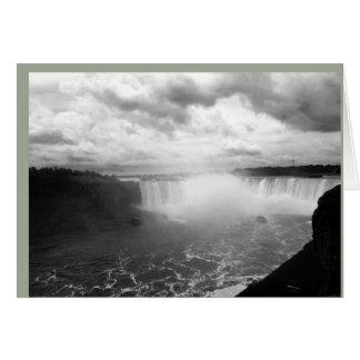 Canadian Wonder Card