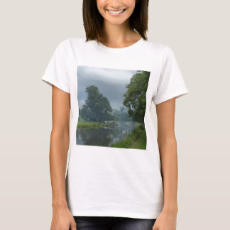 Canal Reflections T-Shirt
