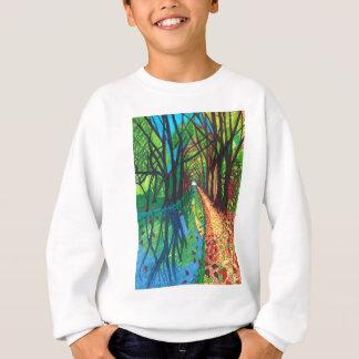 Canal Walk Sweatshirt
