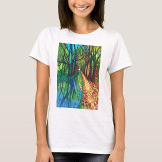 Canal Walk T-Shirt