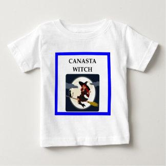 canasta baby T-Shirt