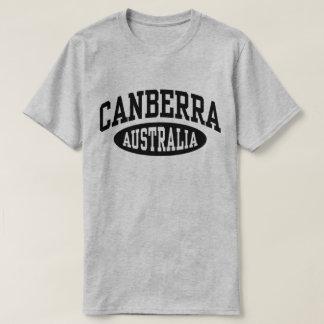 Canberra Australia T-Shirt