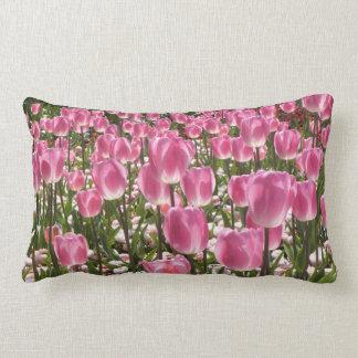 Canberra Tulips Cushion
