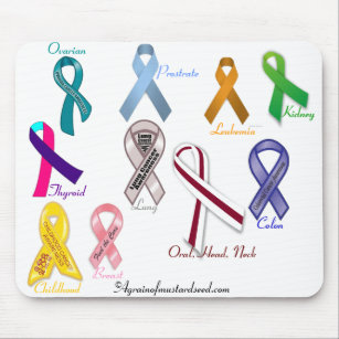 Colon Cancer Quotes Gifts On Zazzle Ca