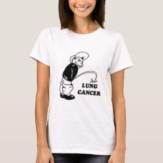 cancer design T-Shirt