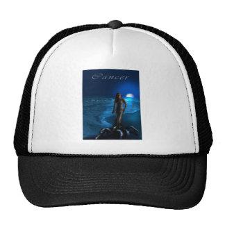 Cancer.jpg Trucker Hat