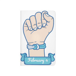 cancer men bracelet-01 journal
