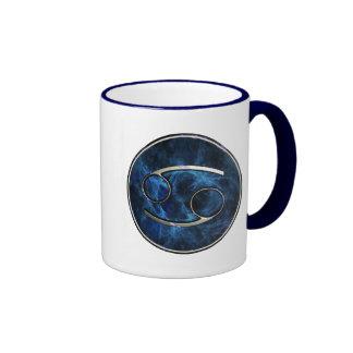 Cancer Coffee Mugs
