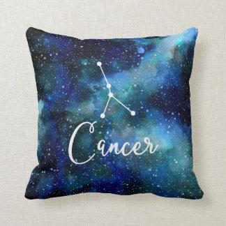 Cancer Pillow