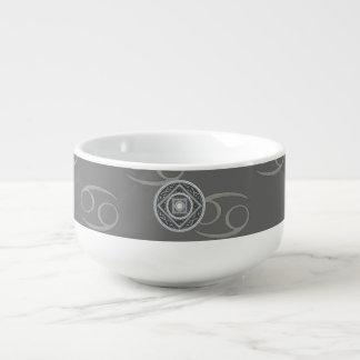 Cancer Soup Mug