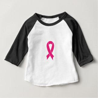 Cancer symbol baby T-Shirt