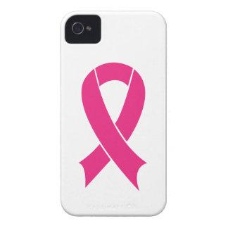 Cancer symbol Case-Mate iPhone 4 case