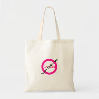 Cancer Tote