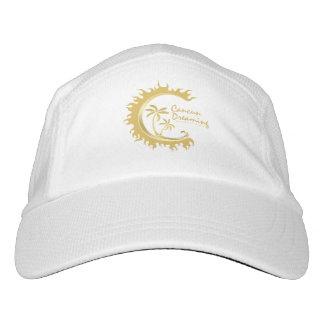 Cancun Dreaming Hat