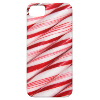 Cand Canes iPhone 5 Case