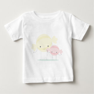 candies baby T-Shirt