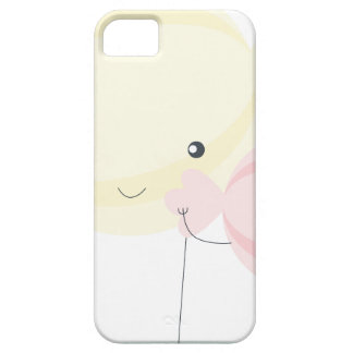 candies iPhone 5 cases