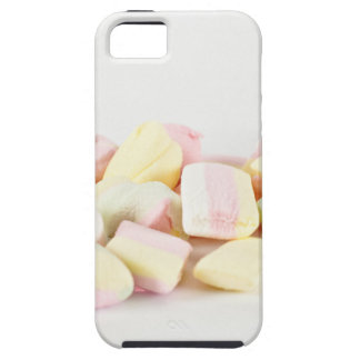 Candies marshmallows iPhone 5 covers