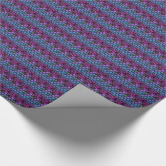 Candies wrapping paper... ©AH2015 Wrapping Paper
