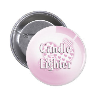 Candlelighter Button