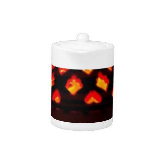 candlestick-tajine