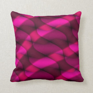 candy apple series a throw pillow
