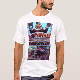 Candy Apples T-Shirt