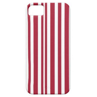 Candy-Cane #11 iPhone 5 Covers