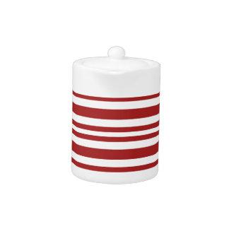 Candy-Cane-Stripe #13