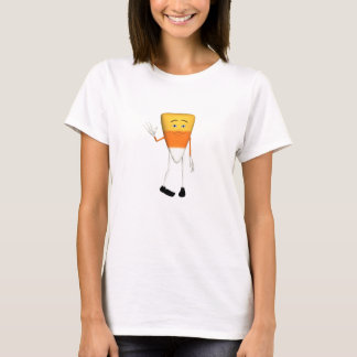 Candy Corn T-Shirt