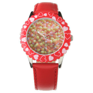 Candy Corn Watch