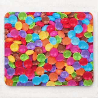 CANDY DREAMS MOUSE PADS