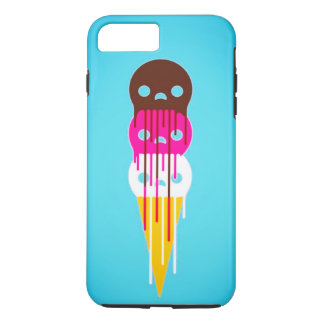 Candy Drip Iphone 7 Plus Case