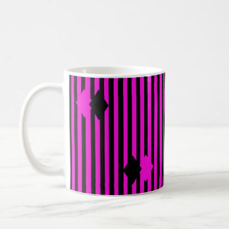 Candy Floss Coffee Mug