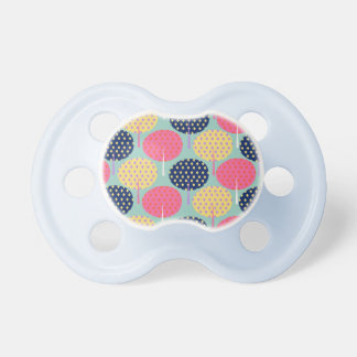 Candy Forest Pacifiers