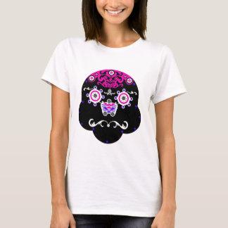 Candy Ganesh T-Shirt