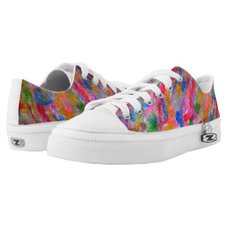 Candy Glitter Womens Shoes