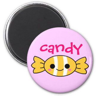 candy magnet