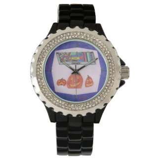 Candy Shop Stop Watch
