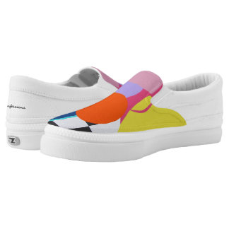 Candy Slip-on