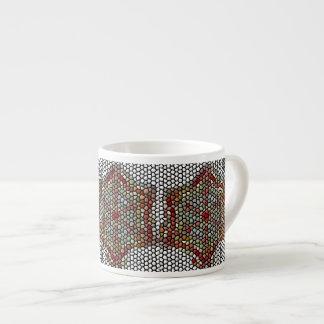candy star espresso cup