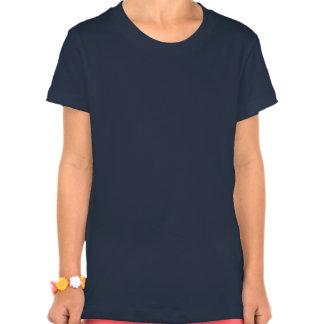 Candy Zazzle Shirts