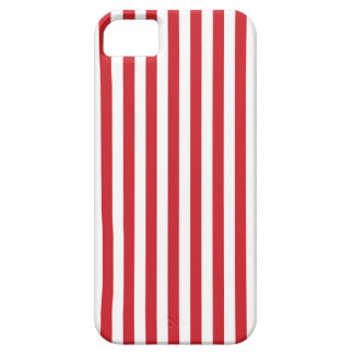 Candycane iPhone 5 Cover