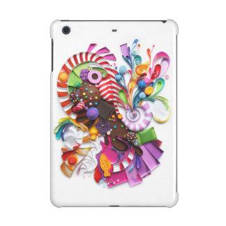 CandyCrush inspired iPad Mini Case