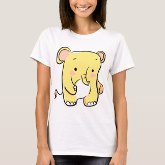 Candyphant Exclusive T-Shirt