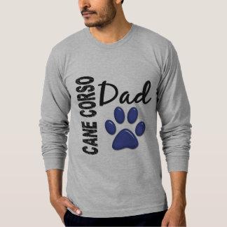 Cane Corso Dad 2 T-Shirt