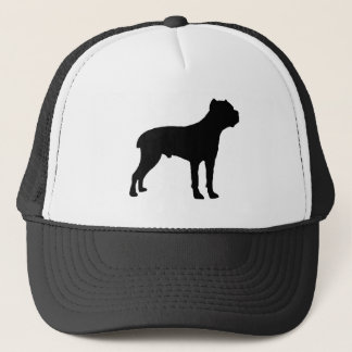 Cane Corso Hat