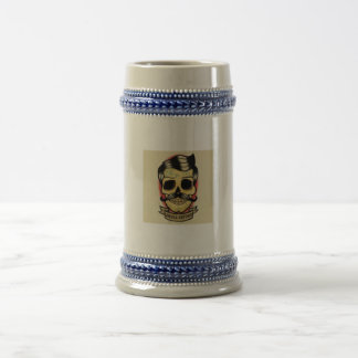 CANECA BEER STEIN